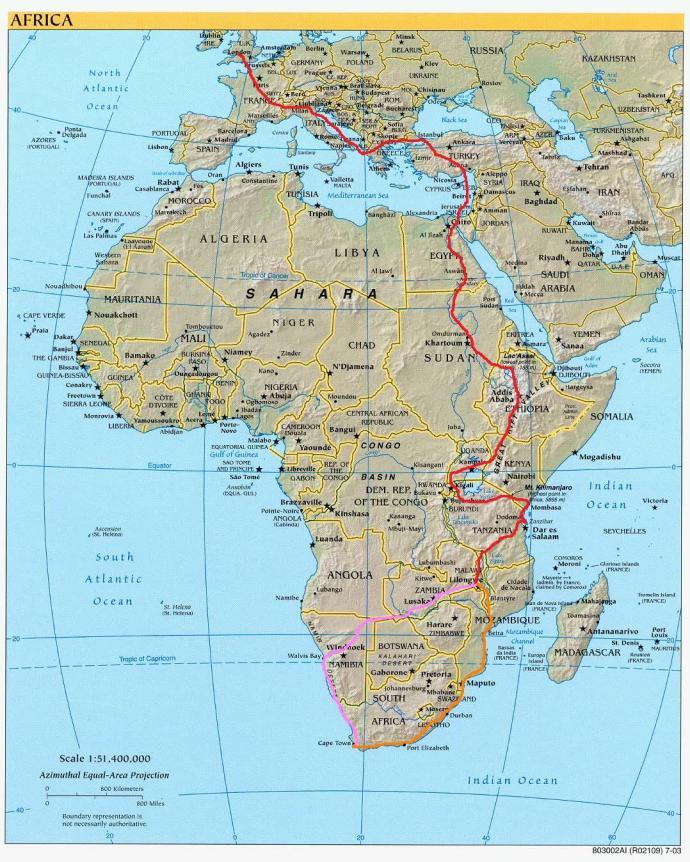 africamapbetter